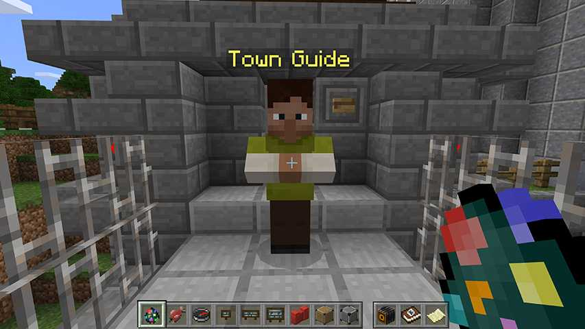 Download Minecraft Education Edition for Windows and iOs