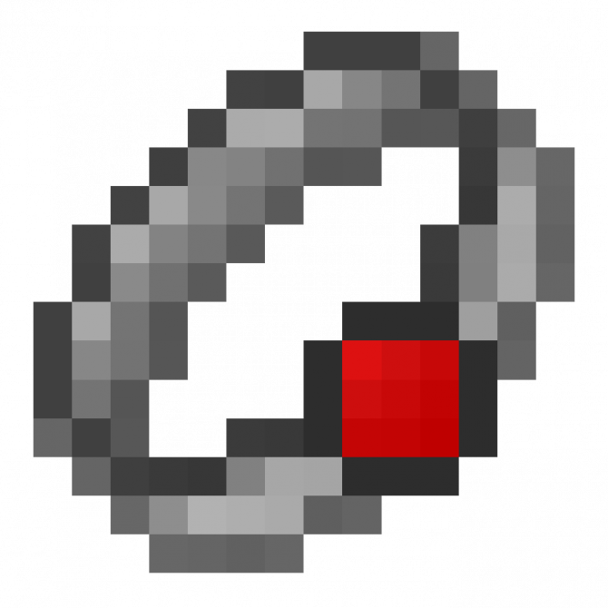 Addon Rings Of The Power 1.14